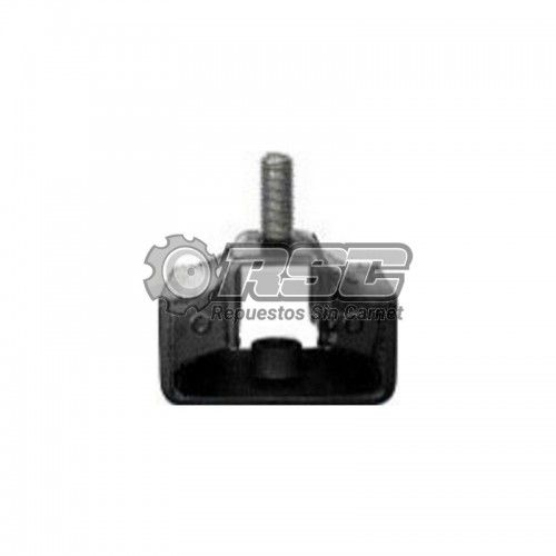 SILENTBLOCK MOTOR JDM / CHATENET