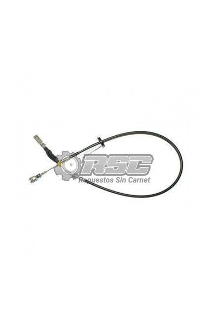 CABLE INVERSOR JDM