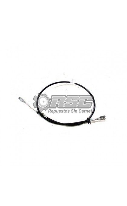 CABLE INVERSOR CHATENET