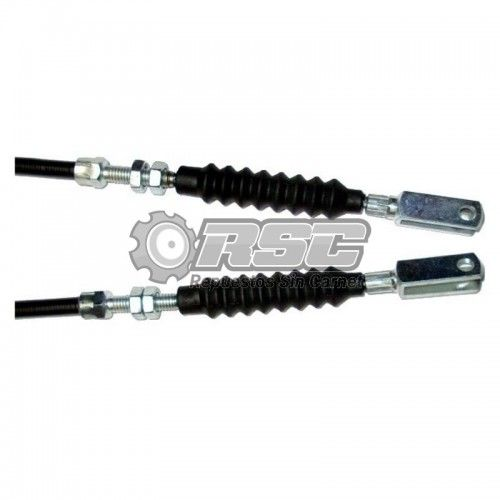 CABLE FRENO MANO ORIGINAL