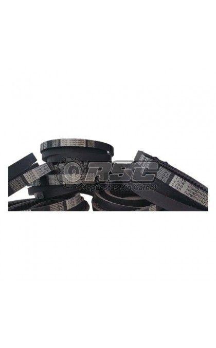 CORREA VARIADOR 920mm TOYOPOWER
