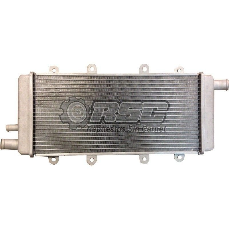 RADIADOR MOTOR LOMBARDINI DCI LDW442 CHATENET