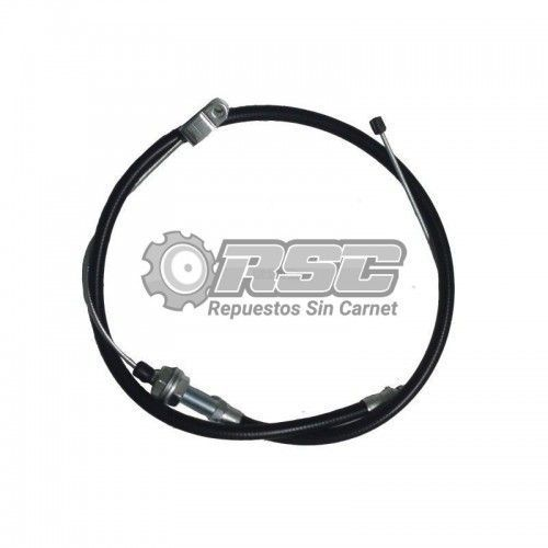 CABLE FRENO MANO AIXAM ORIGINAL