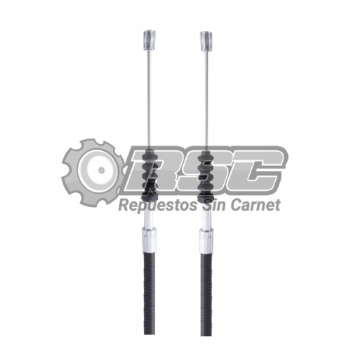 CABLE FRENO MANO LIGIER