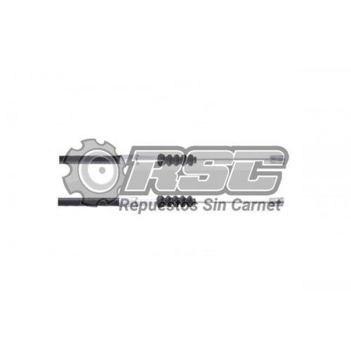 CABLE FRENO MANO LIGIER 1400677