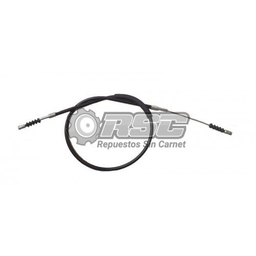 CABLE FRENO MANO CHATENET 01.40.075